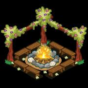 Decorations campfirecircle thumbnail@2x