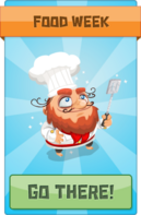 Featured foodWeek@2x