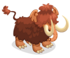 Mammoth adult@2x