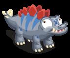 Stegosaurus teen@2x