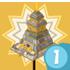 Goals sevenWonders mausoleum 1@2x