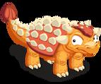 Ankyrosaurus adult@2x