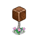 Decoration giantlollypop chocolate thumbnail@2x