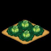 Decoration cropfield cabbage2 thumbnail@2x