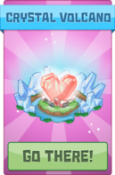 Featured crystalHearts@2x