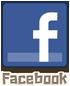 Ui modal SocialInvite 0001 facebookBtn