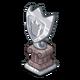 Decoration dinotrophy silver thumbnail@2x