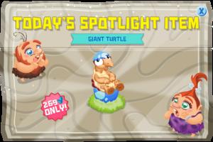 Spotlight item giantturtle@2x