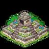 Decoration pyramid thumbnail@2x