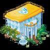 Houses crystalmansion thumbnail@2x