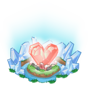 Decoration crystalgeneratorheart2 thumbnail@2x