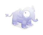 Ghost Mammoth baby@2x