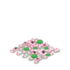 Decoration cherryblossompath thumbnail@2x