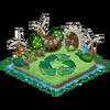 Habitat premium ecofriendly thumbnail@2x