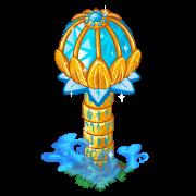Decoration crystalsphere thumbnail@2x