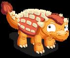 Ankyrosaurus teen@2x