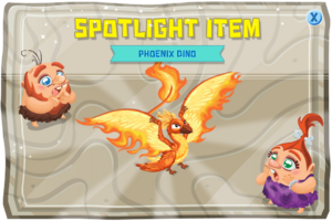Modals spotlight phoenix@2x