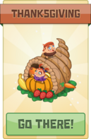 Featured thanksgiving@2x