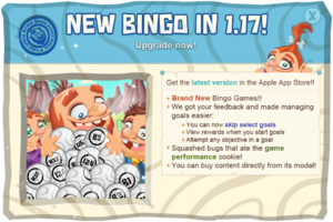 Modals upgrade117 iOS@2x