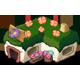 Shops flowershop v3 thumbnail@2x