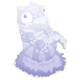 Ghost dinosaur minmi thumbnail@2x