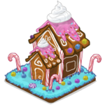 Decoration gingerbreadhouse thumbnail@2x