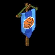 Decoration basketballflag thumbnail@2x