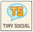 Ui hud main 0005 socialButton@2x