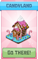 Featured candyland@2x copy