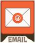 Ui modal SocialInvite 0002 emailBtn