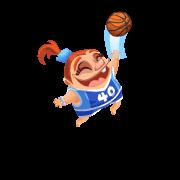 Decoration basketballreginastatue thumbnail@2x