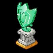 Decoration emeralddinotrophy thumbnail@2x