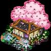 Decoration teashrine thumbnail@2x