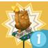 Goals sevenWonders colossusOfRhodes 1@2x