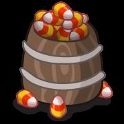 Decoration candycornbarrel thumbnail@2x