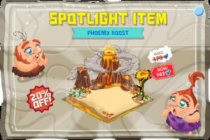 Modals spotLightItem phoenixRoost jul9@2x