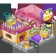 Shops cakebakery thumbnail@2x