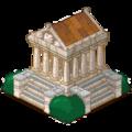 Decoration templeofartemis thumbnail@2x