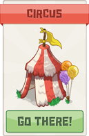 Featured themeSpecial circus@2x copy