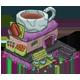 Shops coffee thumbnail@2x