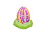Building dinoden nomingia egg@2x