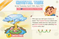 Modals crystaltree v2@2x