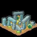 Decoration stonehenge thumbnail@2x