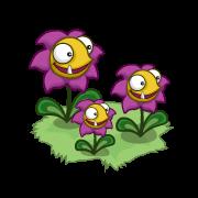 Decoration happyflowerpatch4 thumbnail@2x