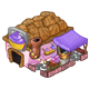Shops bakery v2 thumbnail@2x
