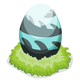 Unaysaurus egg@2x