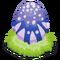 Redminmi egg@2x