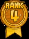 Ui modal cratePurchased 0002 rank4@2x
