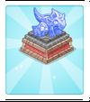 Icons boosterpack hero heroproteceratops@2x