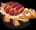 Turtlesaurus teen@2x